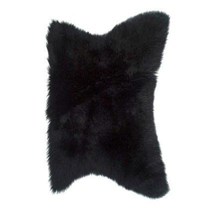 Premium Quality Genuine Half Sheepskin - Seat Pad-0