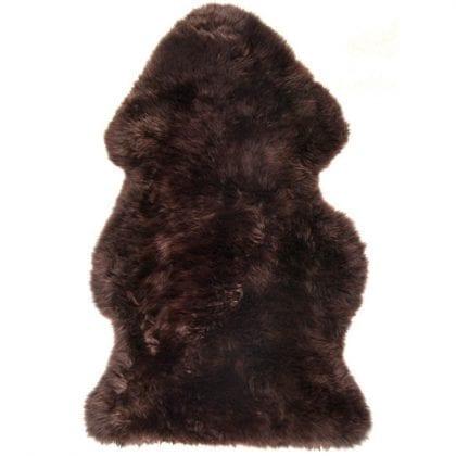 Super Soft Special Offer Genuine Sheepskin Rugs
