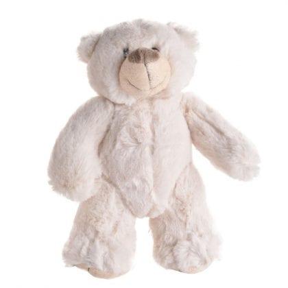 Super Soft 18cm Standing Bear by Jomanda