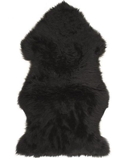 Genuine Sheepskin Black Starter / Gift Pack-155064