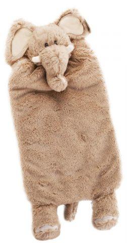 Jomanda Elephant Pyjama Case & Hot Water Bottle Cover