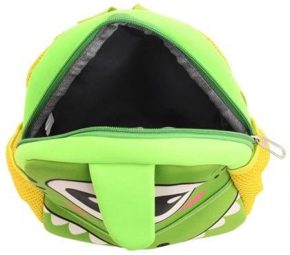 Children's Dinosaur Backpack-220689