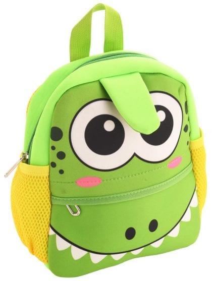 Children's Dinosaur Backpack-0