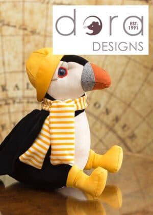 Dora Designs