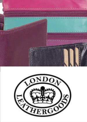 London Leather