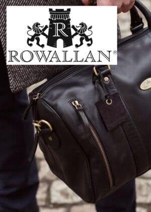 Rowallan of Scotland